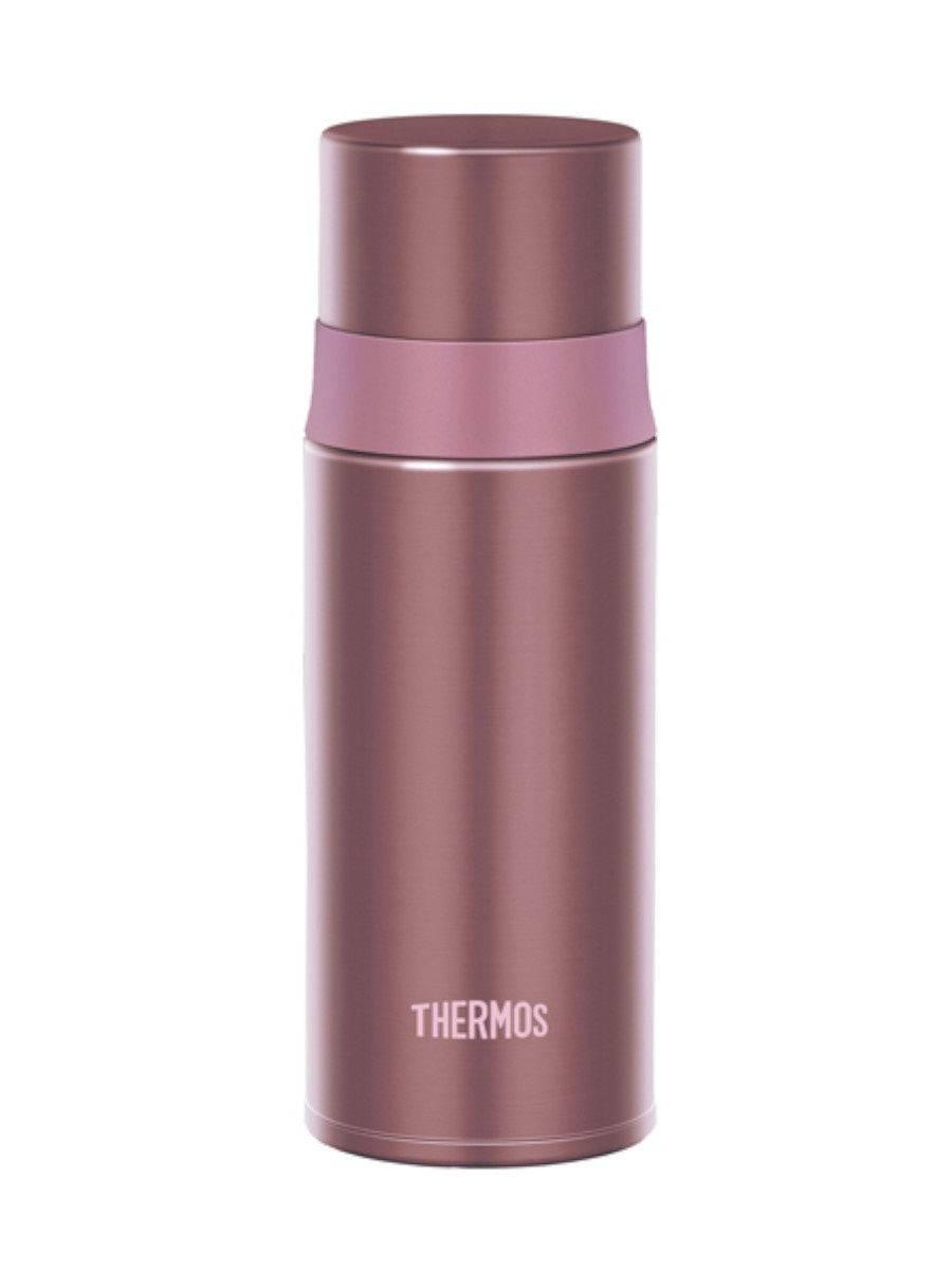 Термос, Thermos, FFM-350-P, 0,35л