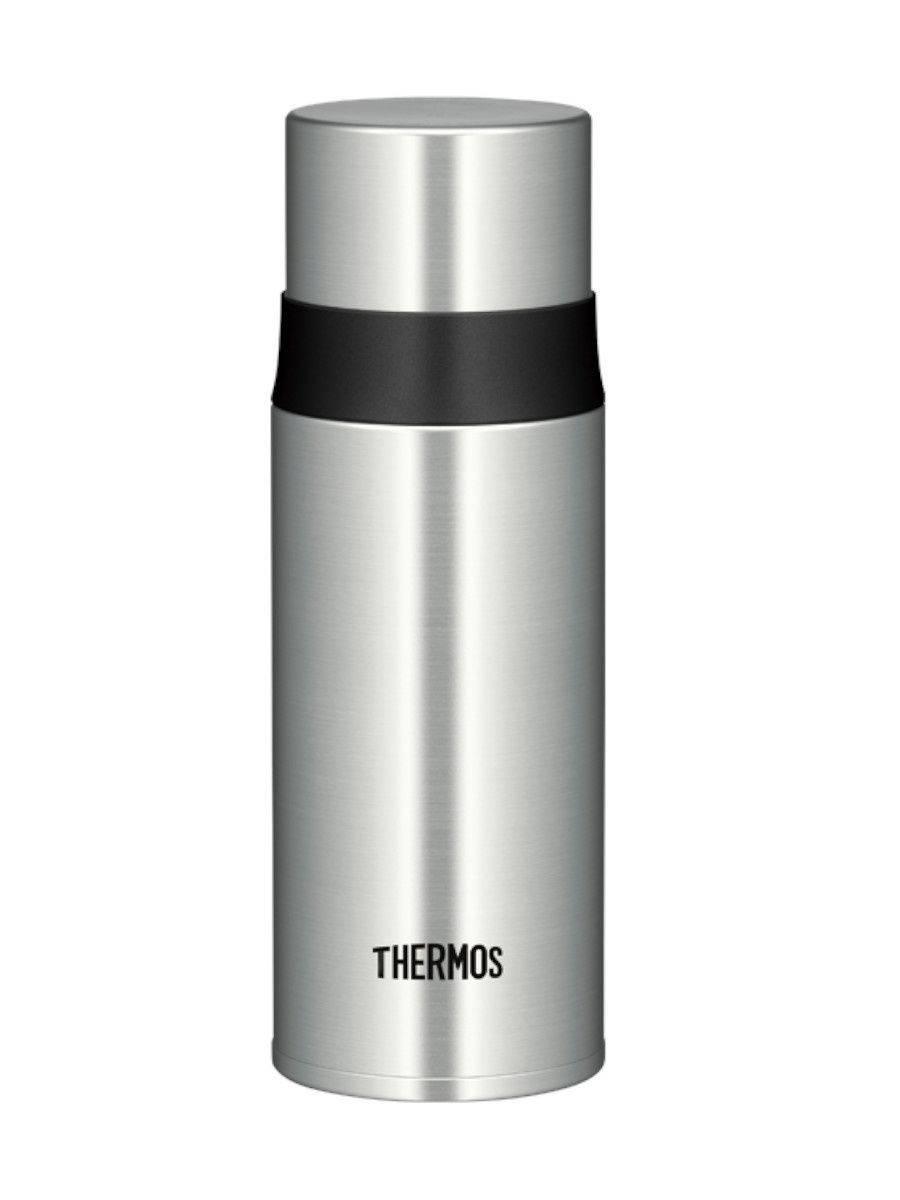 Термос, Thermos, FFM-350-SBK, 0,35л